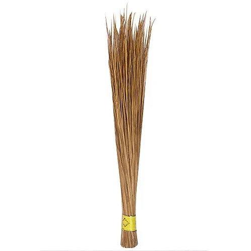 Everklen Coco Broom 400gm