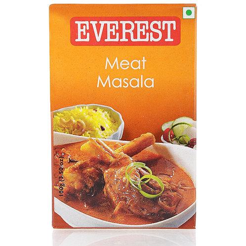 Meat Masala (Everest) 100 gm