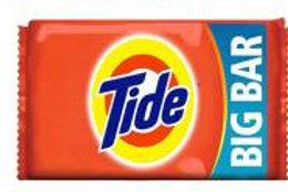 Tide Washing Bar 150 gm