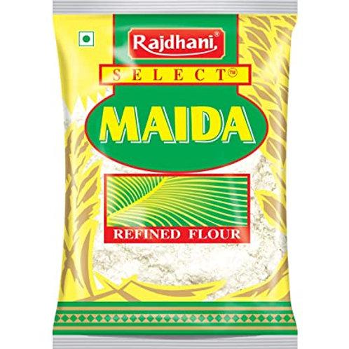 Maida (Rajdhani) 500 gm
