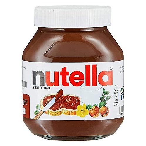 Neutila chocolate spreads 350gm