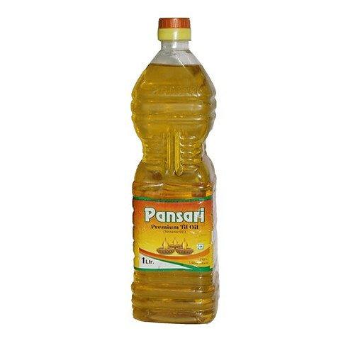 PANSARI TIL OIL 1 LT