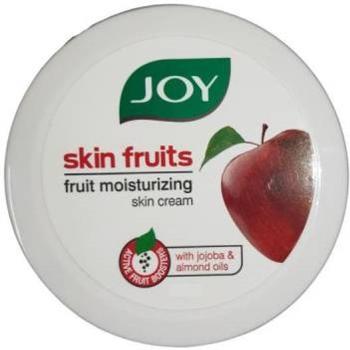 JOY SKIN FRUITS MASSAGE CREAM 50ML
