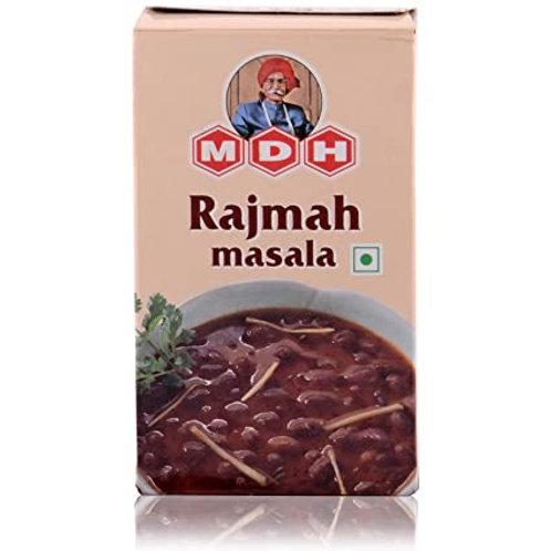 Rajma Masala (MDH) 100 gm