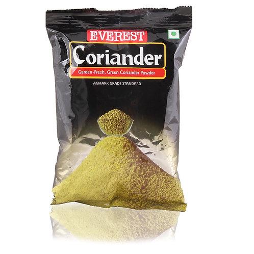 Coriander (Dhania) Powder (Everest) 100 gm