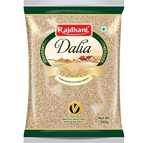 Dalia (Rajdhani) 500 gm