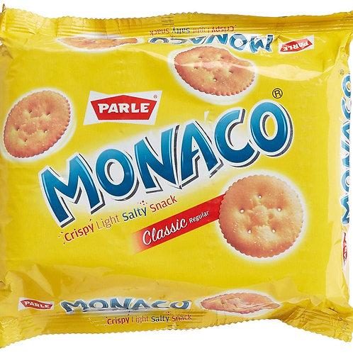 PARLE MONACO 60GM 6PK