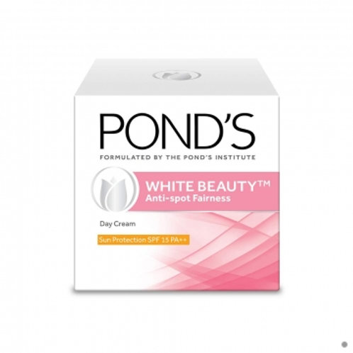 PONDS WHITE BEAUTY CREAM 23GM