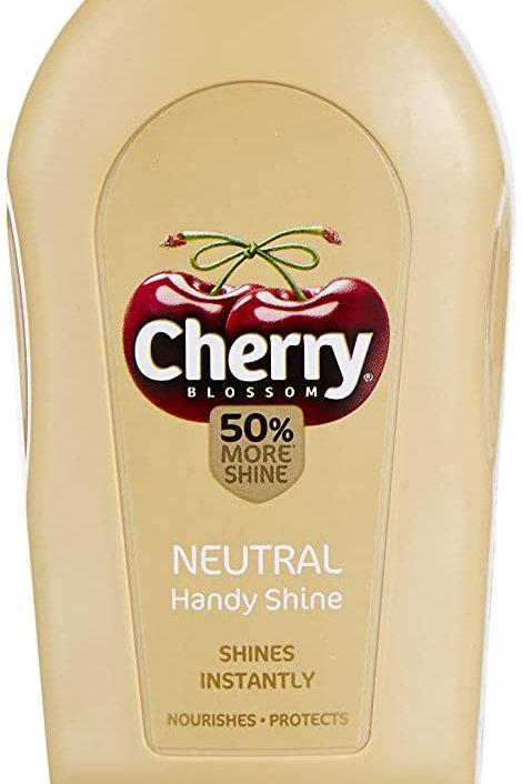 CHERRY BLOSSOM HANDY SHINE