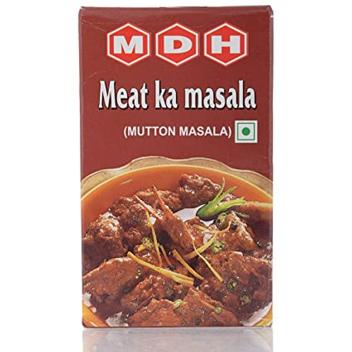 Mutton Meat Masala (MDH) 100 gm