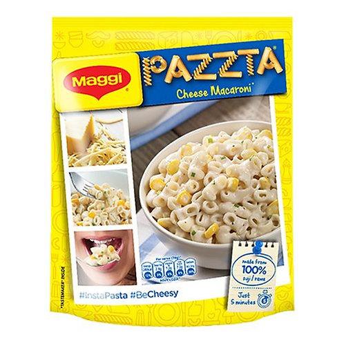 MAGGI PAZZTA CHEESE 70GM