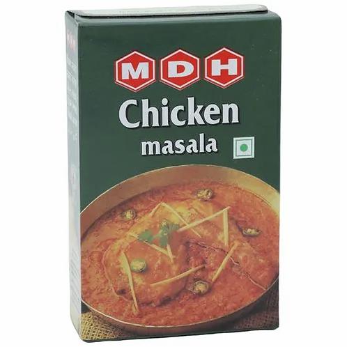 Chicken Masala (MDH) 100 gm