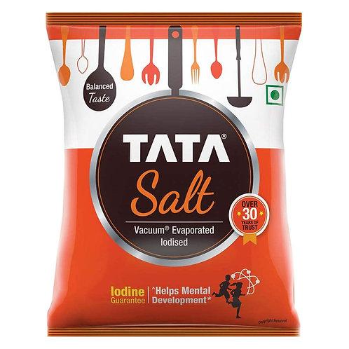 Tata Salt (Tata) 1 kg