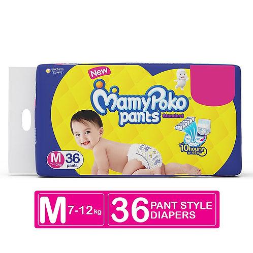 MAMY POKO PANT STANDARD M 10S
