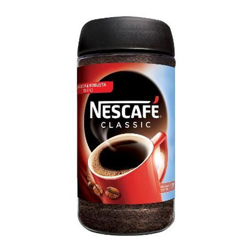 Nescafe 200gm