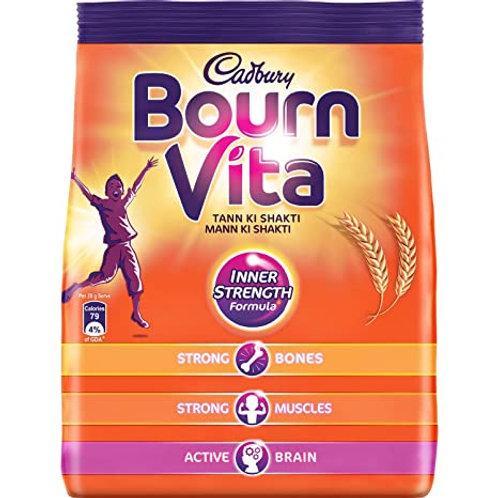 Cadbury Bournvita refill 500gm