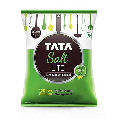 Tata Salt Lite (Tata) 1 kg