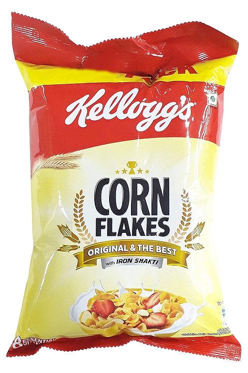 KELLOGGS CORN FLAKES 290G