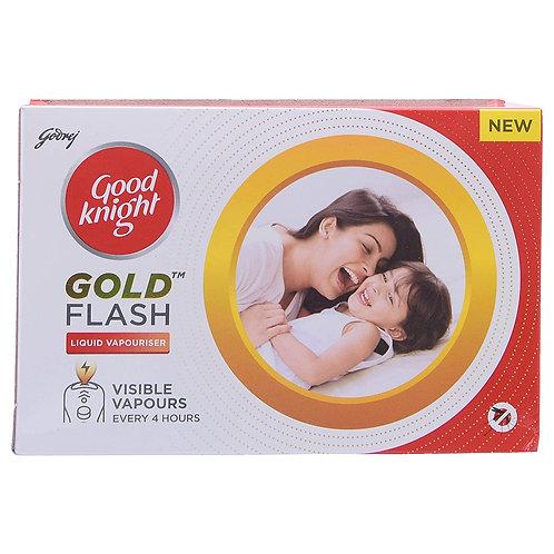 GK Flash Combi Machine 45ml