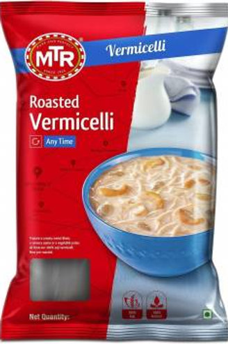 MTR ROASTED VERMICELLI 900GM