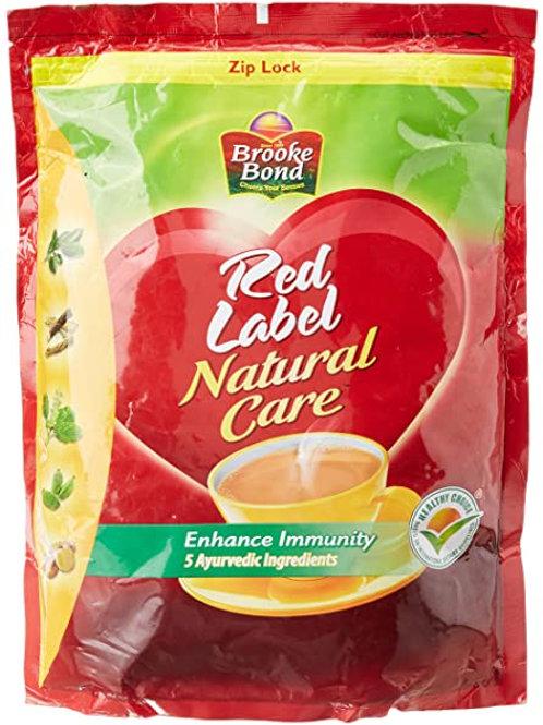 RED LABEL NATURAL CARE 1 KG
