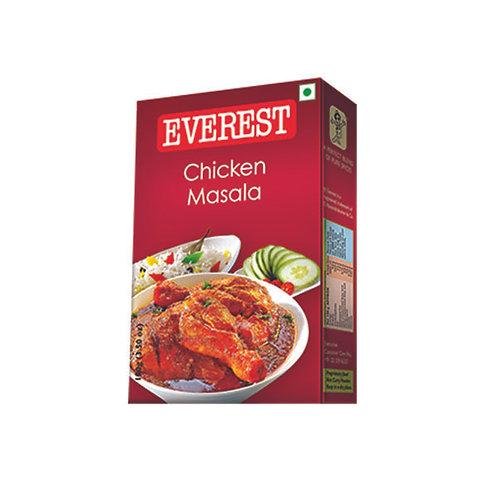Chicken Masala (Everest) 100 gm