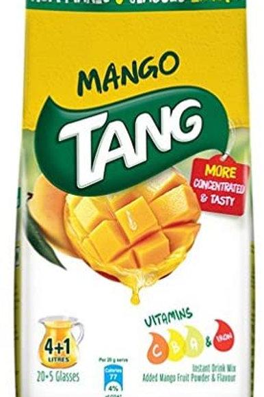Tang Mango 500ml