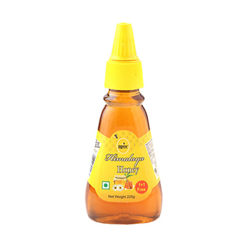 APIS HIMALAYA HONEY 225G
