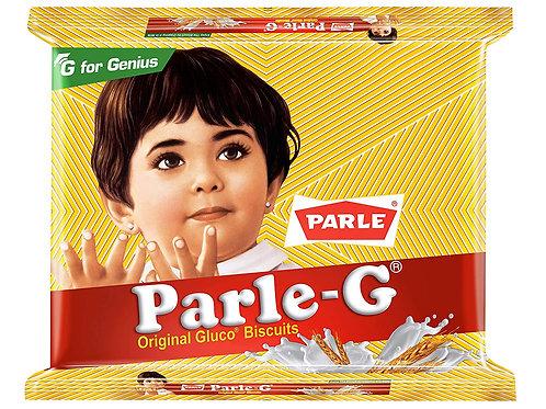 Parle-g Original Glucose Biscuit 800g