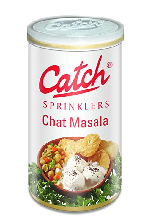 Chat Masala (Sprinklers) (Catch) 100 gm