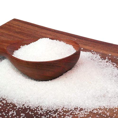Loose Sugar 1 kg
