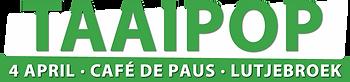 Taaipop_2020_logo.png
