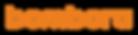 bombora_logo-orange.png