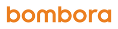 bombora_logo-orange.png