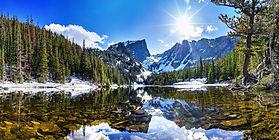Lake mountain.jpg