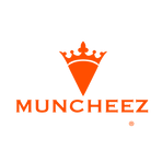 small-logo-5-1024x1024.png