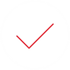 CheckMark_Icon_RedPos.png