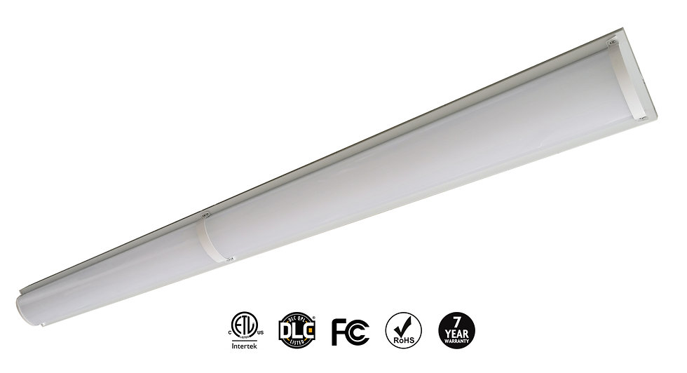 8 FT LED Strip - AIS18