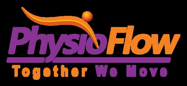 physio_flow_logo_big.png