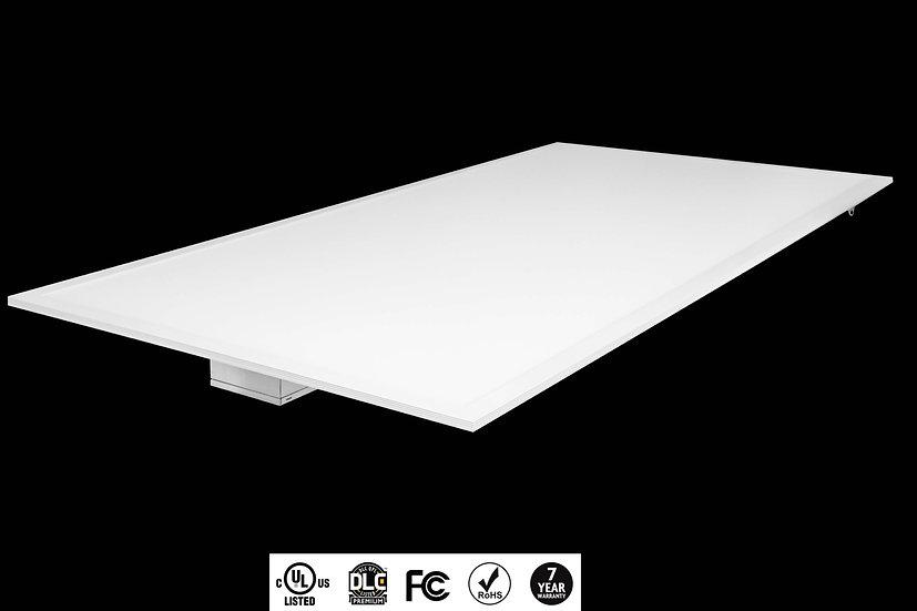 2x4 Edge-lit LED Panel