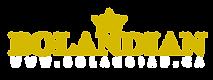 logo-gold-copy-web.png