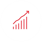 Growth_Icon_RedPos.png