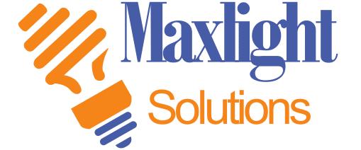maxlight_solutions_logo.png