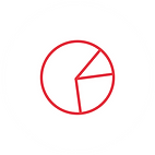 Pie_Icon_RedPos.png