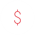 Dollar_Icon_RedPos.png
