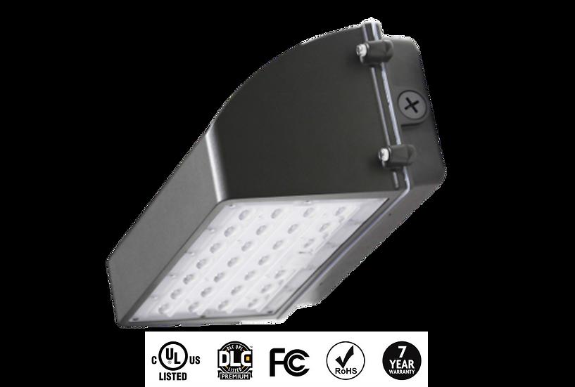 AWP04 - Cutoff LED Wall Pack