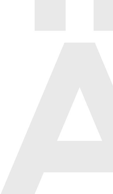 A cut right grey.jpg