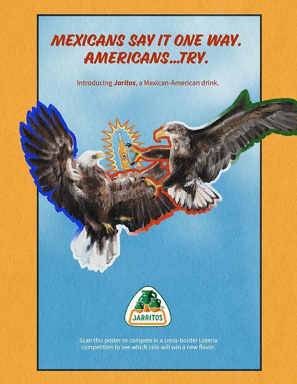 Eagles1-01.jpg