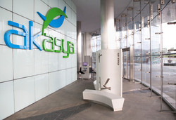Akasya furniture