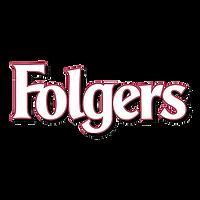 folgers.png